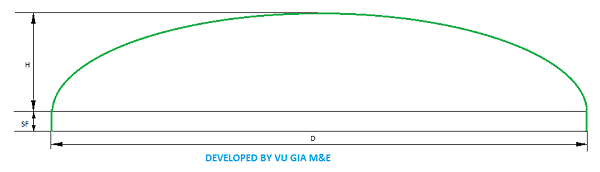VU GIA M&E CO., LTD.